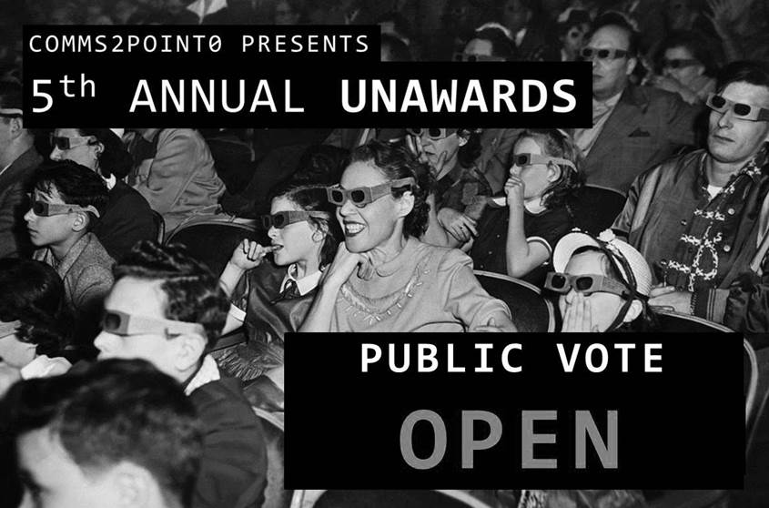 B and W Public Vote.jpg