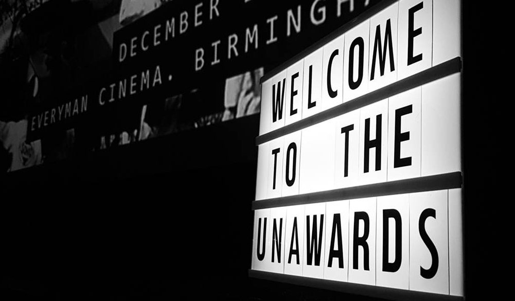 It's the most wonderful time of the year UnAwards 2017.jpg