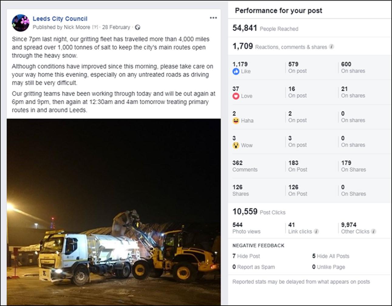 Leeds City Council Facebook top 10 - 10.jpg