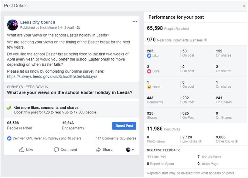 Leeds City Council Facebook top 10 - 8.jpg