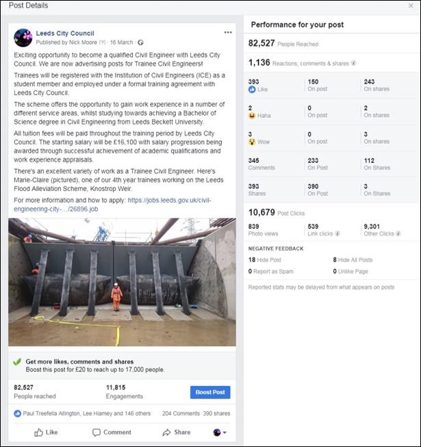 Leeds City Council Facebook top 10 - 6.jpg
