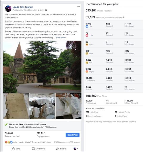 Leeds City Council Facebook top 10 - 2.jpg