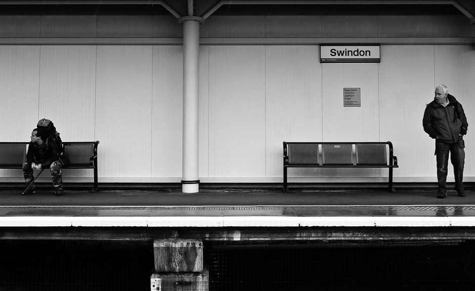 swindon.jpg
