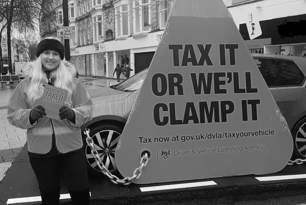 dvla tax it or clamp it campaign.jpg