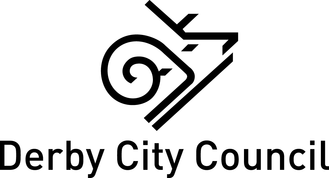 Derby City Council communications and pr jobs.jpg