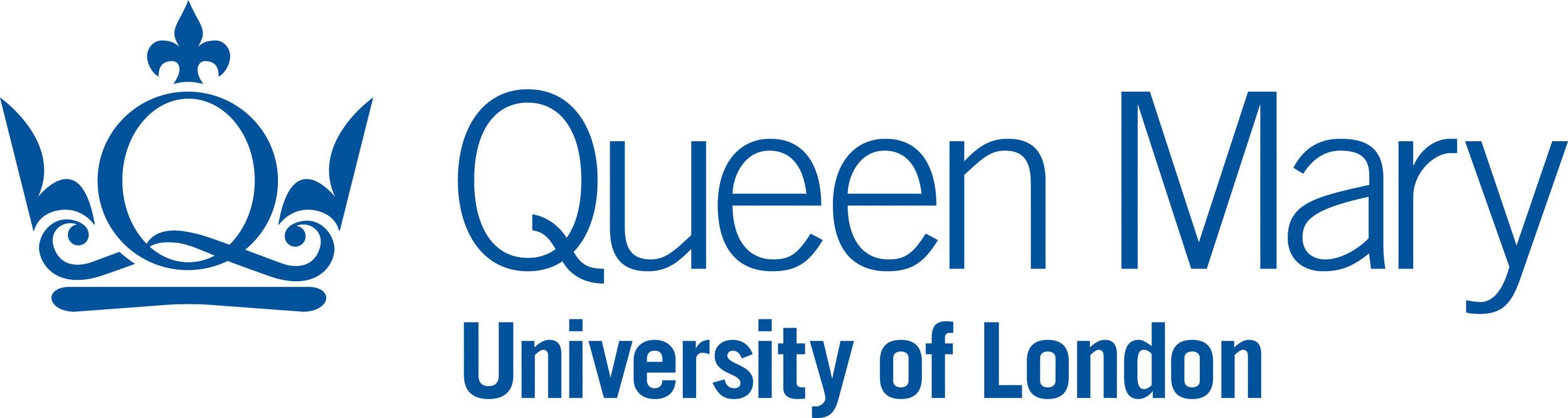 QMUL Logo.jpg