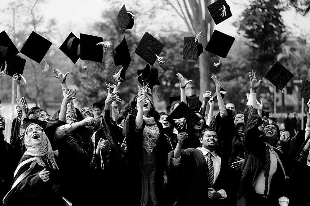 queen mary university london comms jobs.jpg
