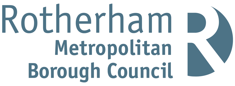 RMBC Logo.jpg