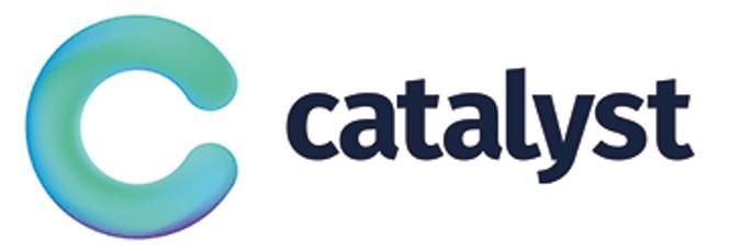 Catalyst communications and pr jobs.jpg