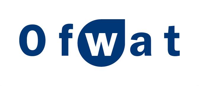 Ofwat logo 46 mm RGB.jpg