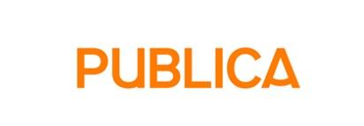 publica communications and pr job.jpg