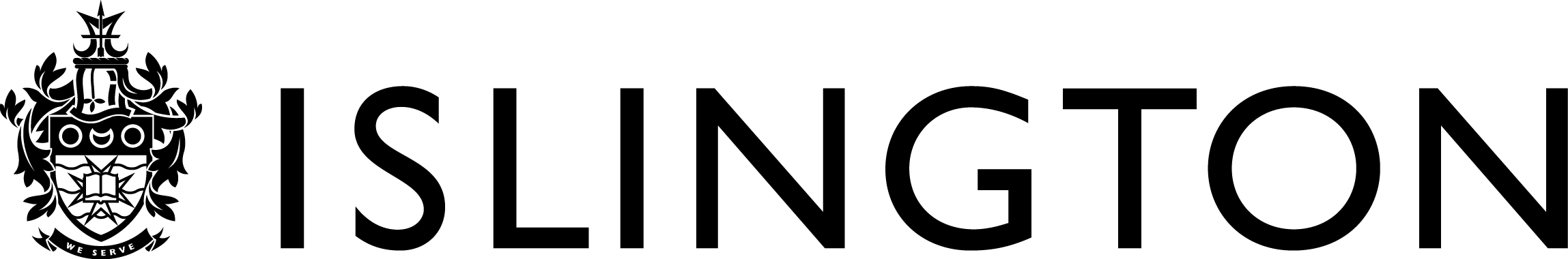 Islington Logo.png
