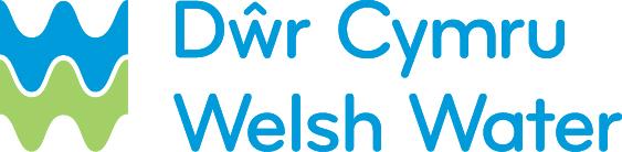 Welsh Water communications jobs.jpg
