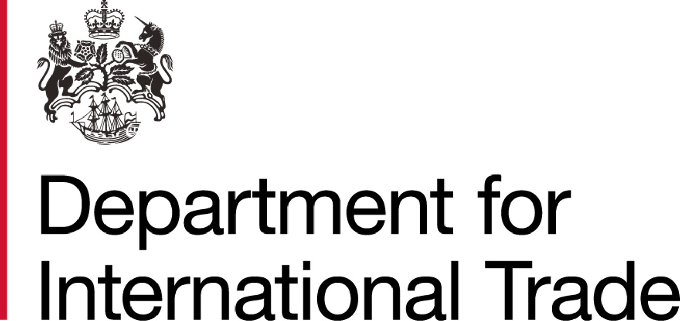 Department for International Trade.jpg