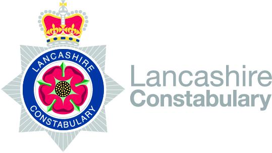 lancashire constabulary communications and pr jobs.jpg