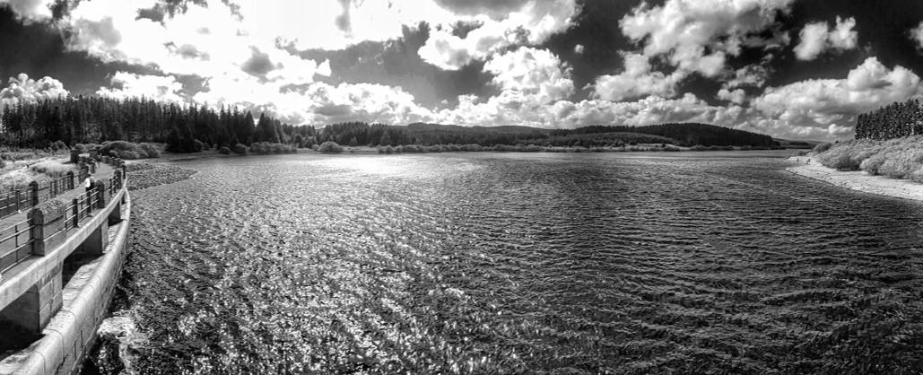 alwen reservoir.jpg