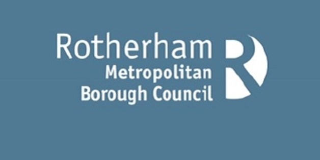 Rotherham Council communications jobs.jpg