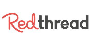 RT full logo for Jobs.png