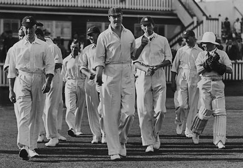 cricket england.jpg