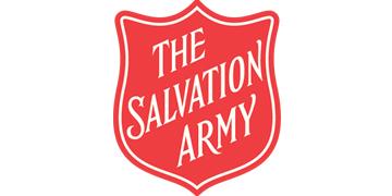 Salvation-Army-360x180.jpg