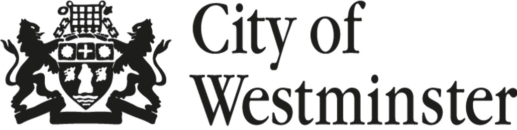 westminster council communications and pr jobs.jpg