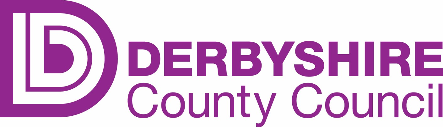 derbyshire county council communications jobs.jpg