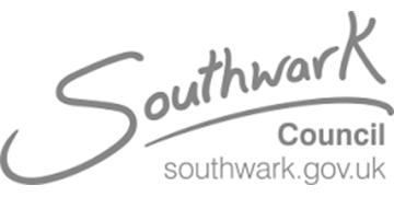Southwark communications pr jobs.jpg
