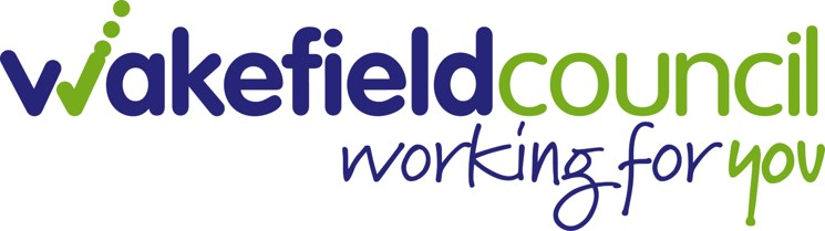 Wakefield Council communications jobs.jpg