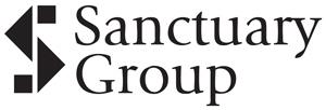 Sanctuary-Group-logo-black-300px (1).jpg