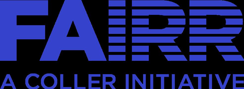 FAIRR-logo-high-res.png