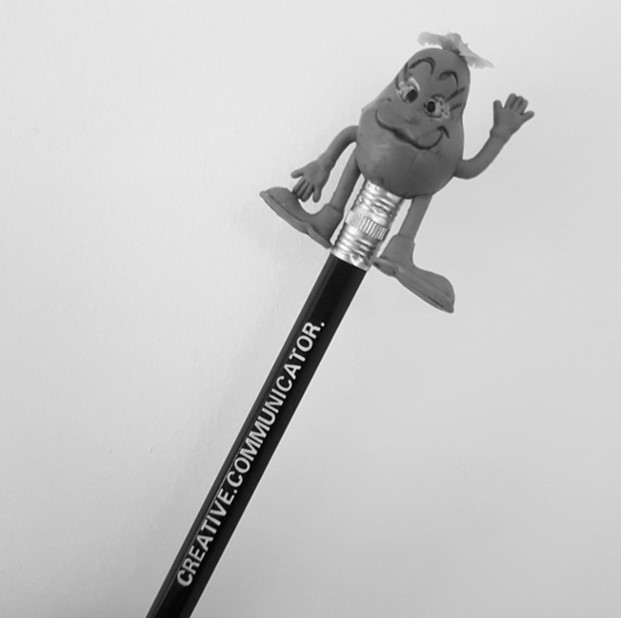 nobby pencil topper.jpg