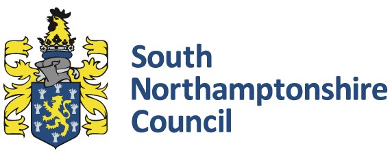 south northamptonshire council.jpg