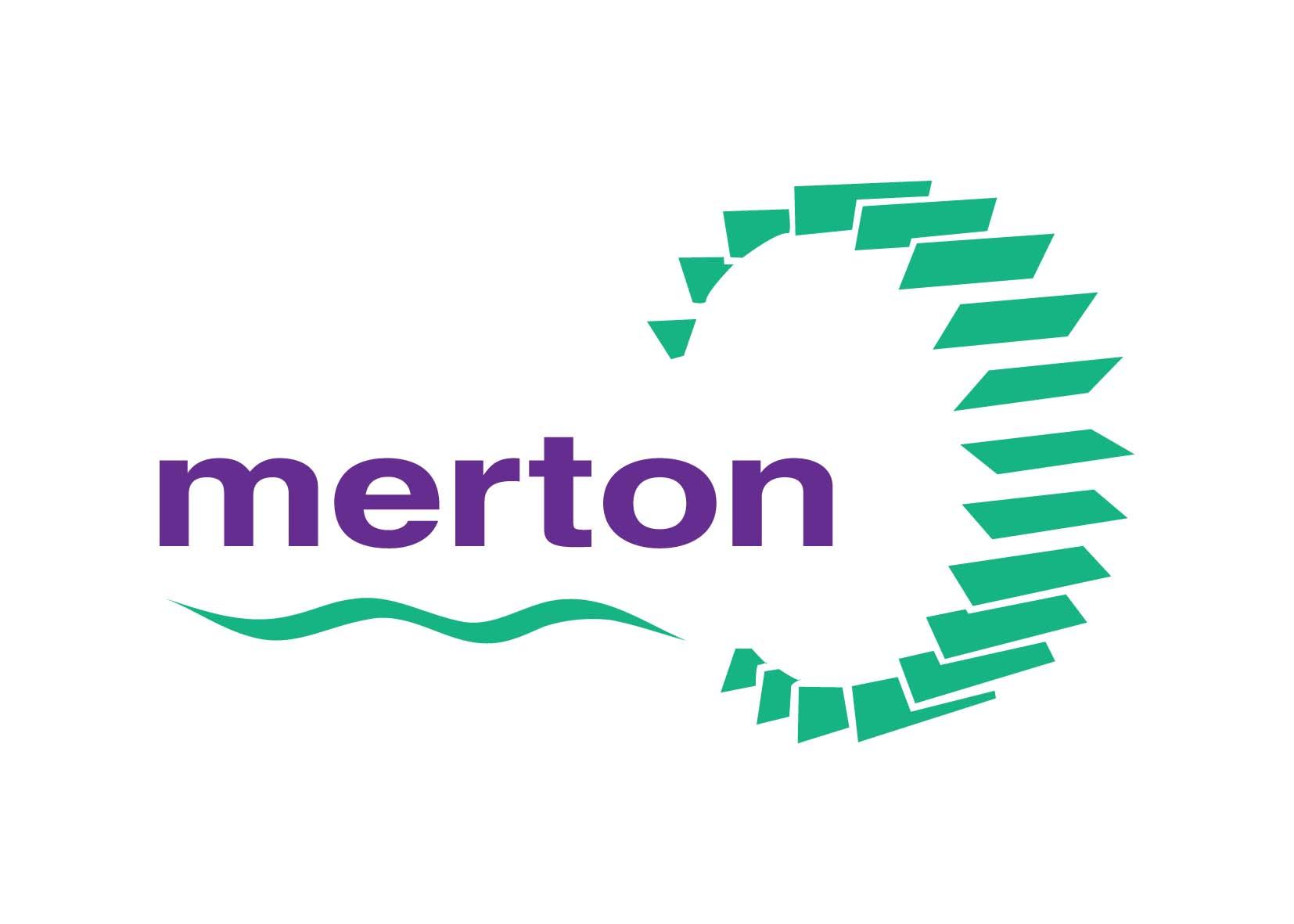 Merton Logo 2 Colour .jpg