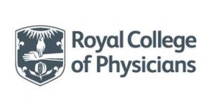 royal-college_360-180 (1).jpg