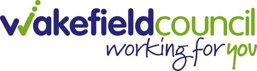 Wakefield Council communications jobs.jpg