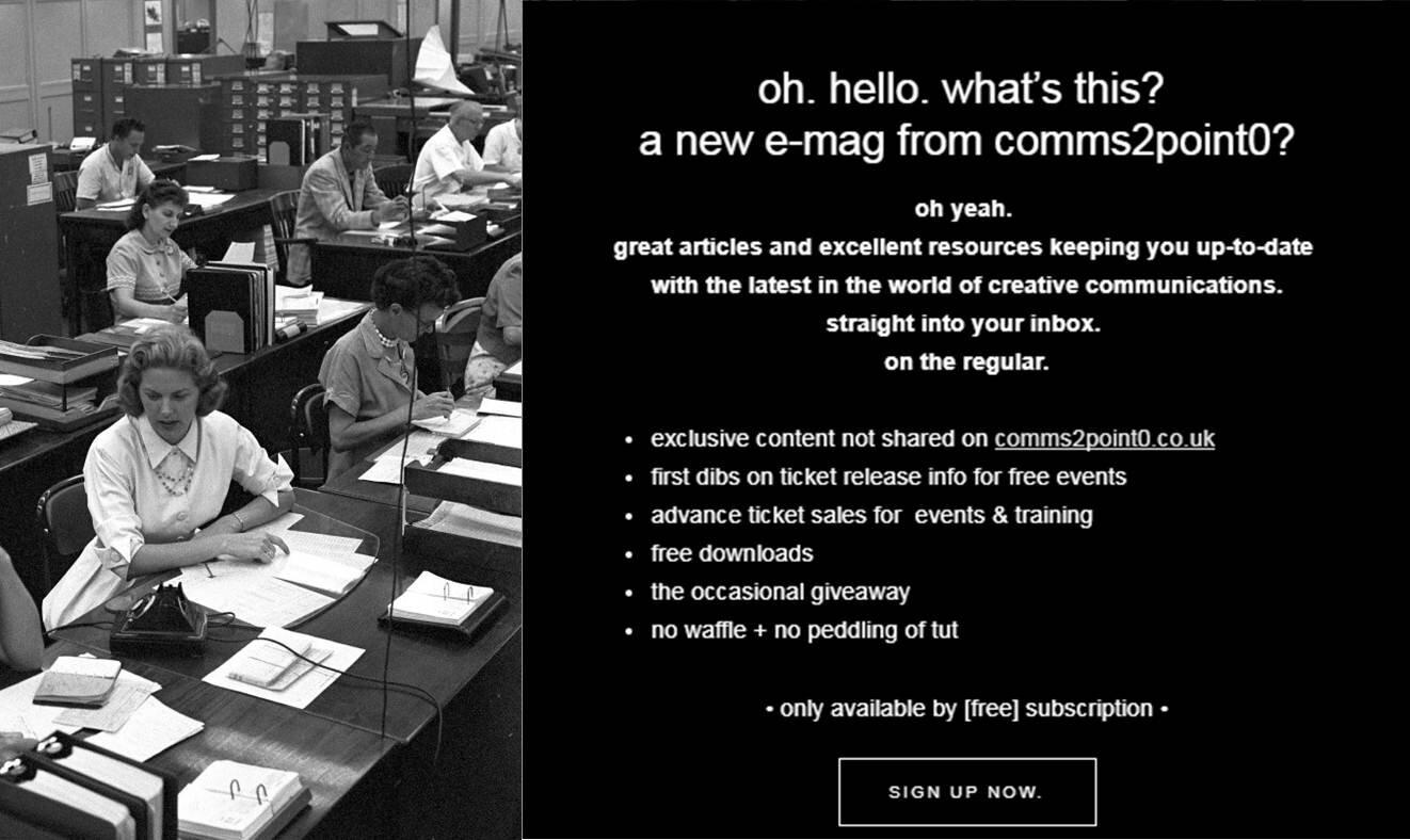 e-mag promo 2 horizontal.jpg