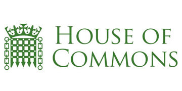House of Commons communications and pr jobs 1.jpg