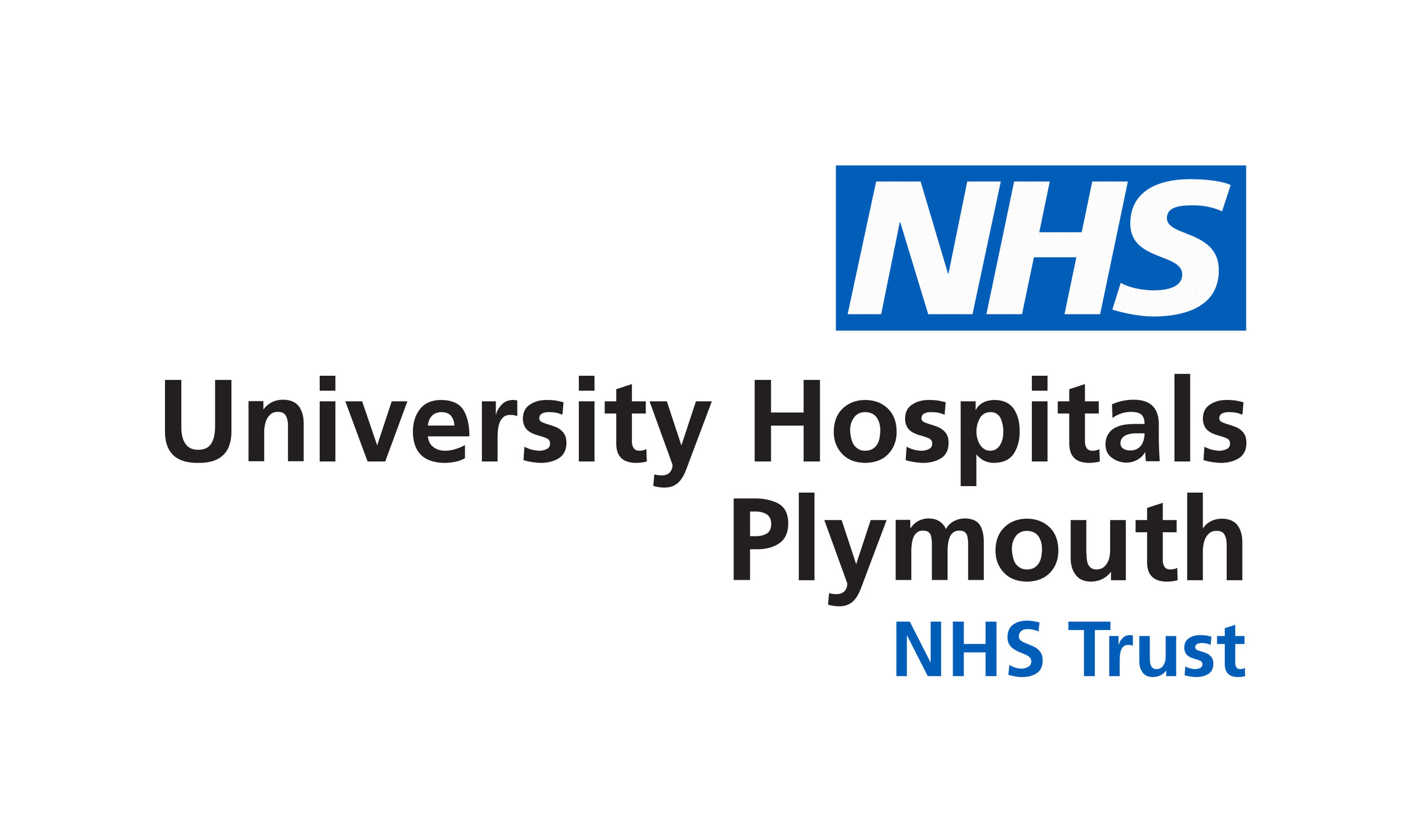 University_Hospitals_Plymouth_NHS_Trust_RGB_Right Aligned_blue (1).jpg