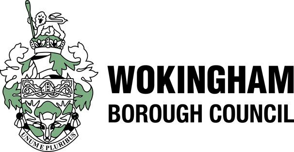 wokingham bc communications pr jobs.jpg