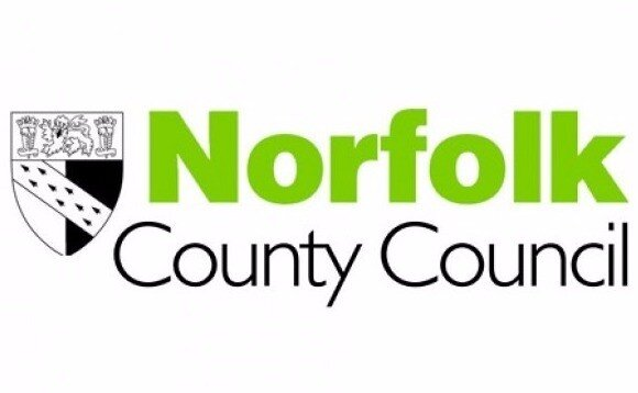 norfolk county council communications and pr jobs.jpg