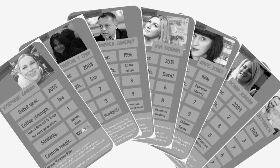 Comms Top Trumps group.jpg