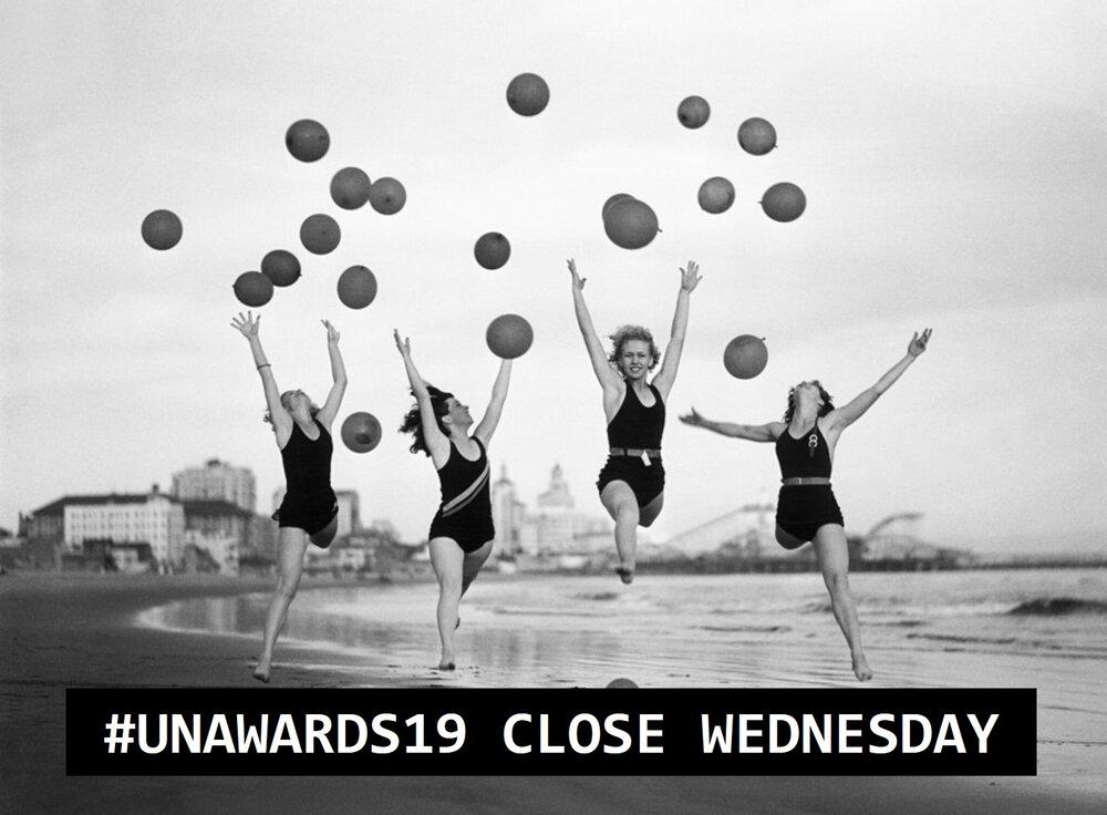 closes wednesday black and white.jpg