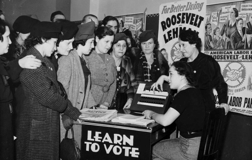 public vote open.png