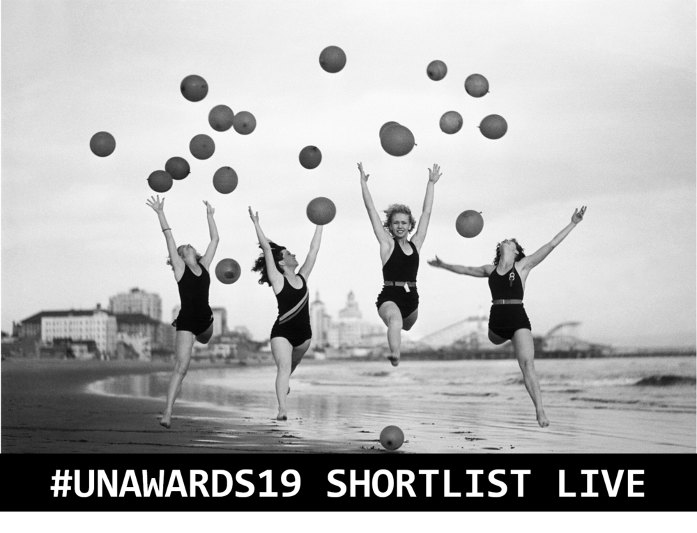 Shortlist LIVE pic black and white.png