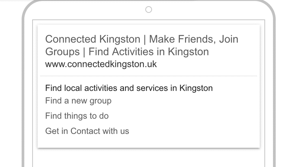 connected kingston.png