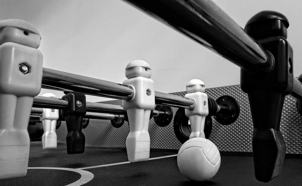table football south yorkshire fire communications.png