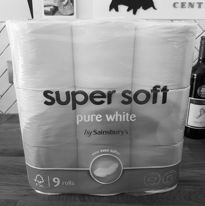 loo roll.png