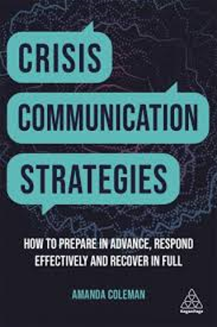 amanda coleman crisis communications strategies book.png