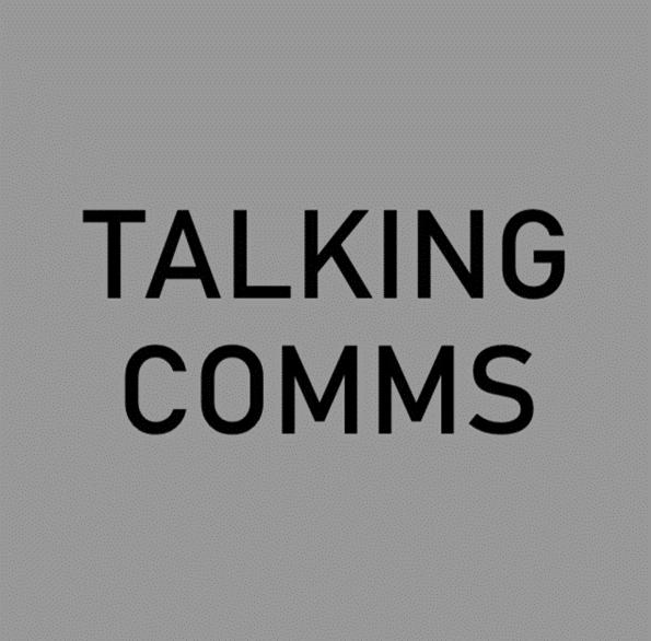 talking comms pod logo.png