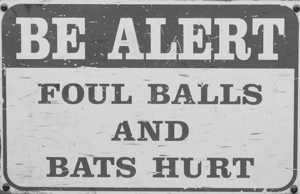 alert be alert government slogan.png